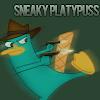 SneakyPlatypuss