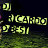 Ricardo D'best