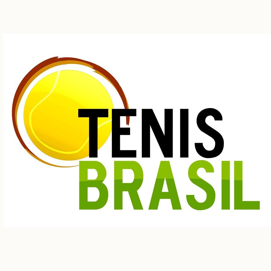 Bate Bola TenisBrasil - YouTube