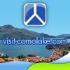 Visit Como Lake