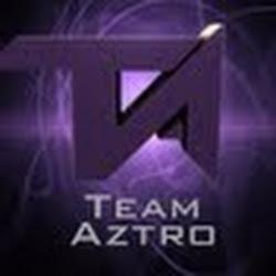 AztroJinx