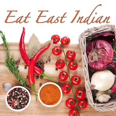 Eat East Indian