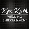 Ron Ruth Wedding Entertainment