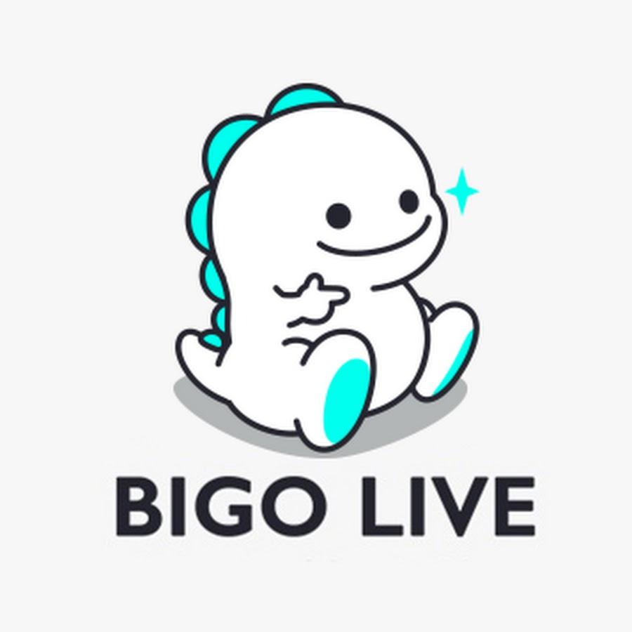 Image result for BIGO LIVE