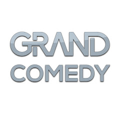 Grand Comedy