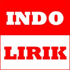 Cover Profil Indo Lirik