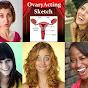 Ovary Acting