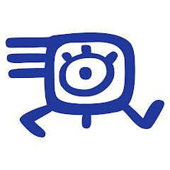 Рейтинг youtube(ютюб) канала Toonbox Studio