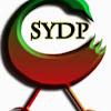SankofaYDP