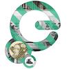 EuropeanaTech