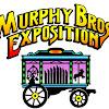 MurphyBrothersExpo
