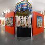 museuafrobrasil.oficial