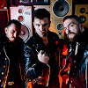 CALABRESE Official Channel