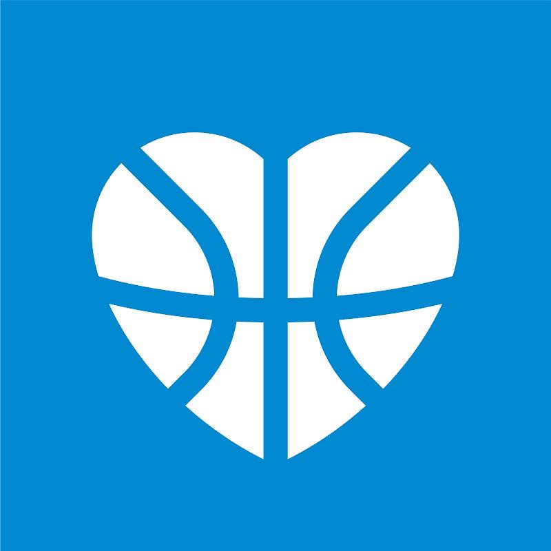 МЛБЛ Мы Любим Баскетбол