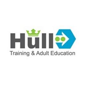 Hull Training & Adult Education