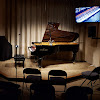 Piano Haven