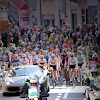 Cycling Sport Promotion