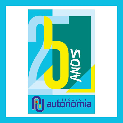 Escola Autonomia