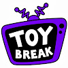 Toy Break