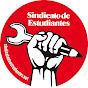 Sindicato Estudiantes