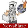 NewsBlaze World