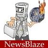 NewsBlaze World