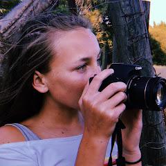 Ellarose Vlogs