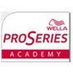 wellaproseries