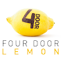 fourdoorlemon
