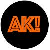 DJ Ashley Keswick