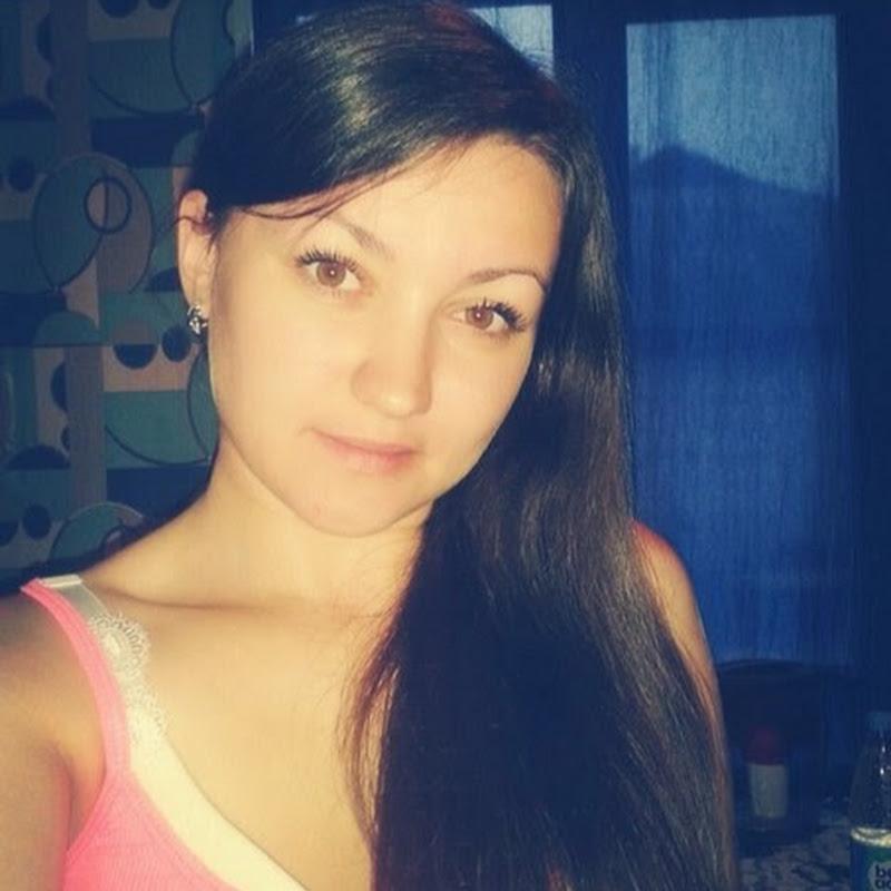Екатеринбурге девушками в знакомства