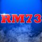 redmario73