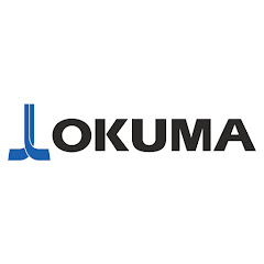 Okuma America Corporation
