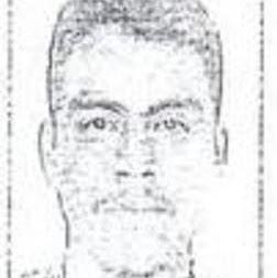 David Cabrera Diaz
