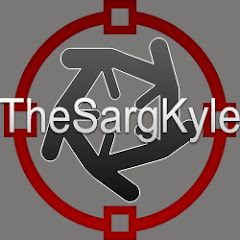 TheSargKyle