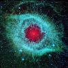 Lord Event Horizon