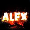 Alex Paiz