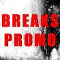 BreaksPromo