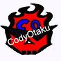 CodyOtaku