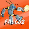 falconer02 .