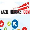 Yazilim Hocasi