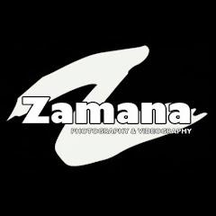 Zamana Lifestyles
