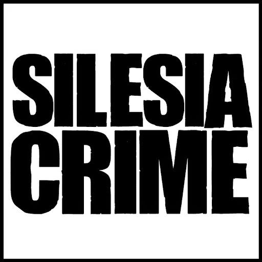 Silesia Crime
