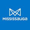 City Of Mississauga