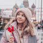 youtube(ютуб) канал Maria Ponomaryova