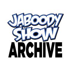 Jaboody Studios