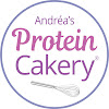 Andréa's Protein Cakery