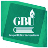 Grupo Bíblico Universitario de Chile