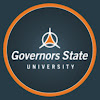 Governors State