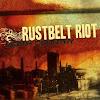 RustbeltRiot